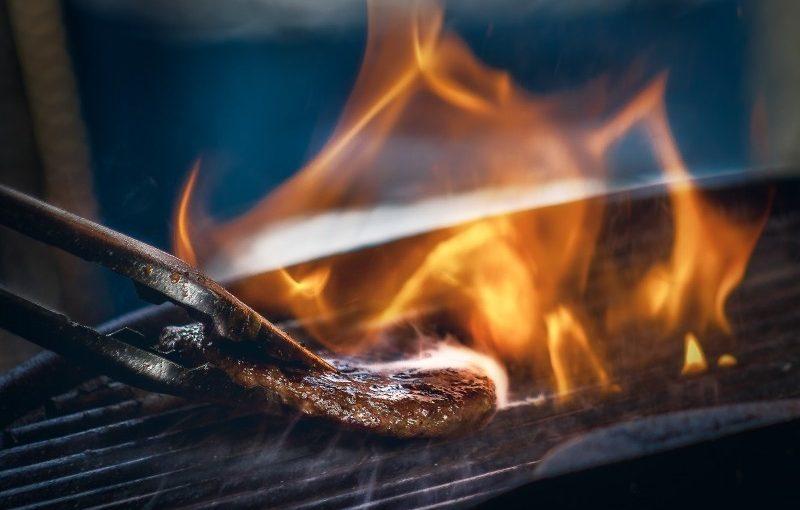 Wat voor barbecues zijn er allemaal?