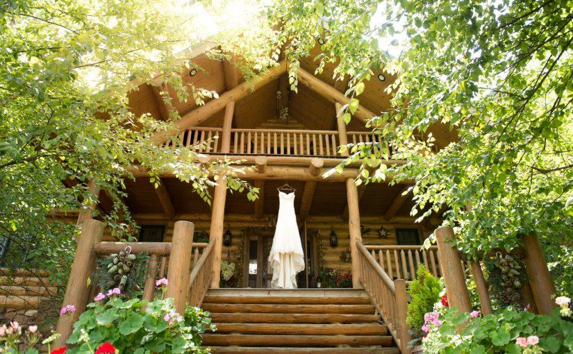 Tover je tuinhuis om naar jouw favoriete plek!