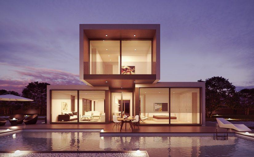 De waarde van je woning verhogen doe jij zo!