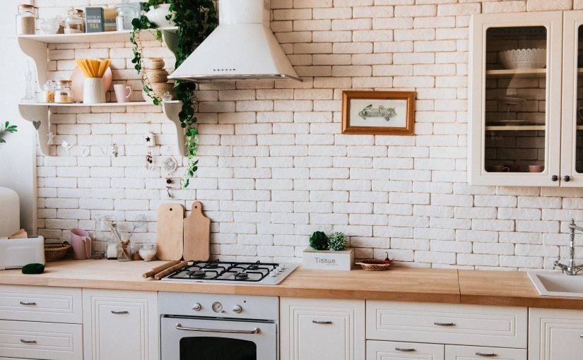 Keuken kopen in 3 stappen