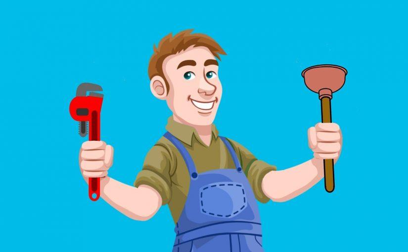 Loodgieterij – Wat Doet een Loodgieter?