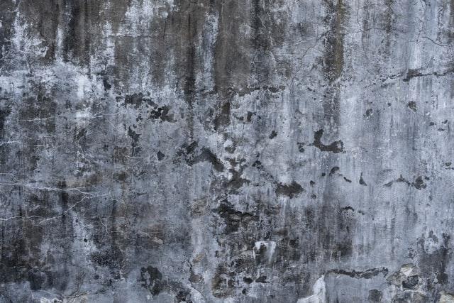 Betonnen muurafdekkers van Betongoed